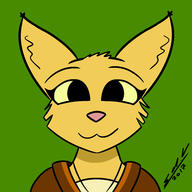Katia's_wizard_robe adorable artist:Solisbury character:Katia_Managan happy portrait smiling